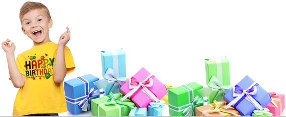 Hole dir dein Geschenk von Bandyshirt