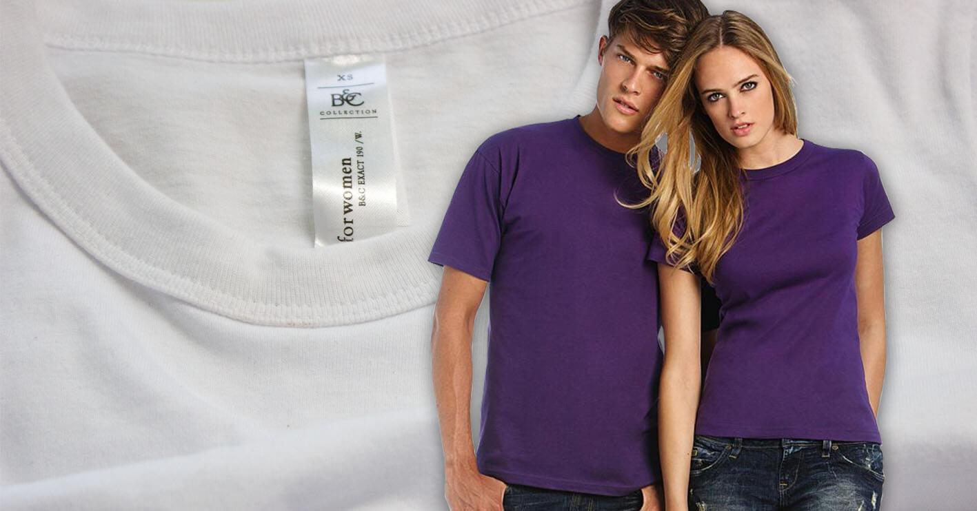 Das Frauen Premium T-Shirt von Bandyshirt