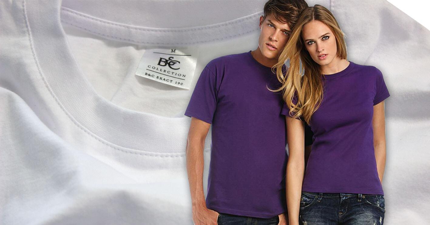 Herren Premium T-Shirt von Bandyshirt