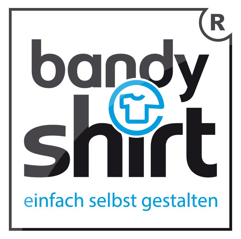 Das Neue Bandyshirt Logo ist da