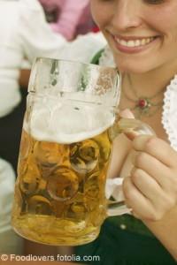 75.000 Hektoliter Bier vernichtet ...