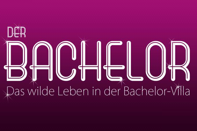 Bachelor-Shirts selbstgestalten