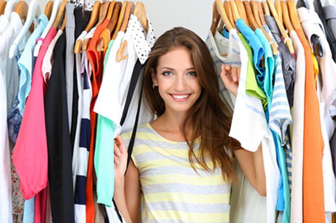 T-Shirts online bestellen?