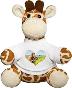 giraffe-komprimiert