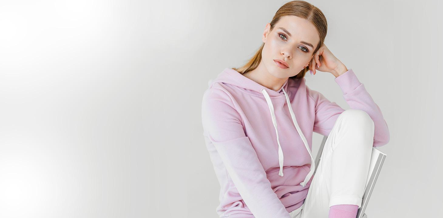 damen-hoodies-banner