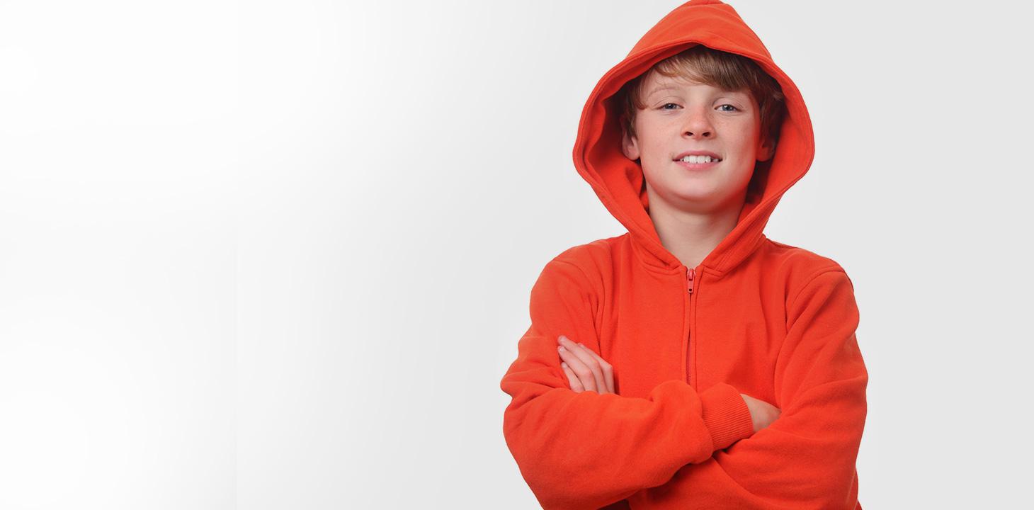 kinder-hoodie-banner