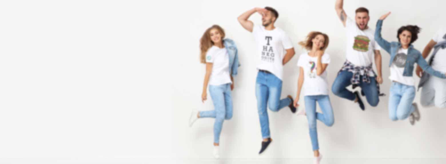 t-shirt-bedrucken-teaser