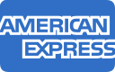 amex_logo
