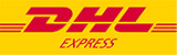 dhlExpress_logo