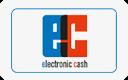 ecash_logo