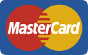 mastercard_logo