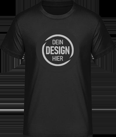 Bandyshirt T-Shirts gestalten und bedrucken
