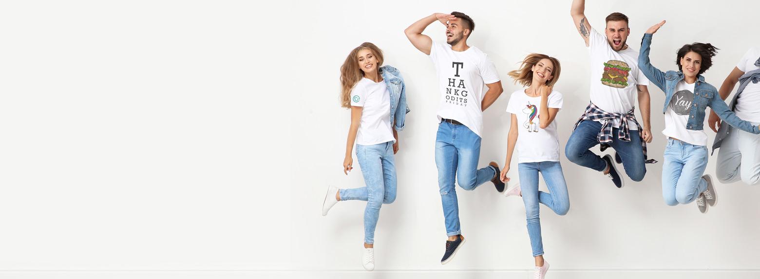 """t-shirt-bedrucken-teaser"""""""